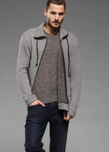 mens-fashion-jeans-look-book--joes-jeans-mens-fall-2012---celebrities-in-designer-fashion-style