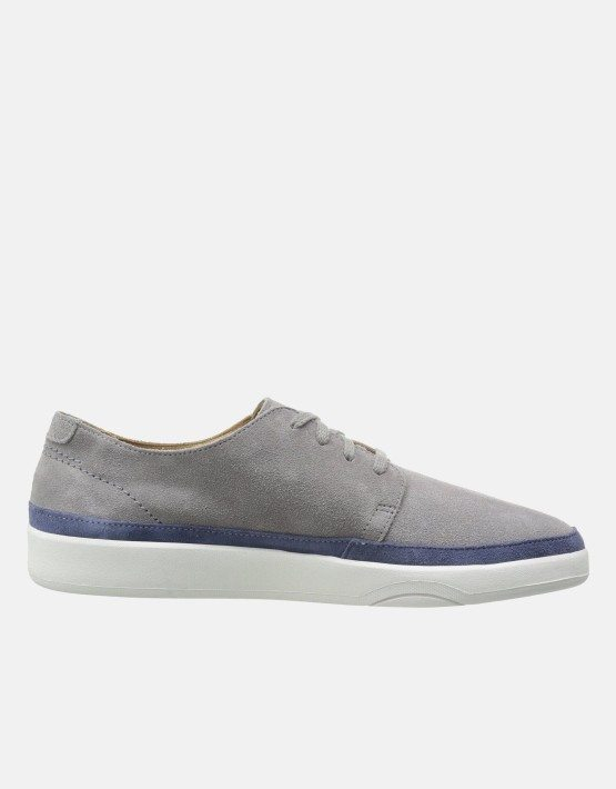 Cole Haan Men's Ridley Blucher Sneaker