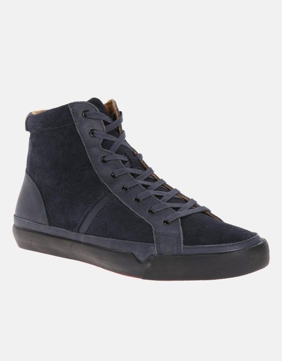 cole-haan-vaughn-high-fashion-sneaker-India-Ink-01