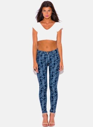 paisley-print-navy-blue-denim-mid-rise-fitted-skinny-jeans__0