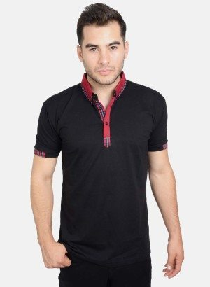 platini-black-red-plaid-polo-01