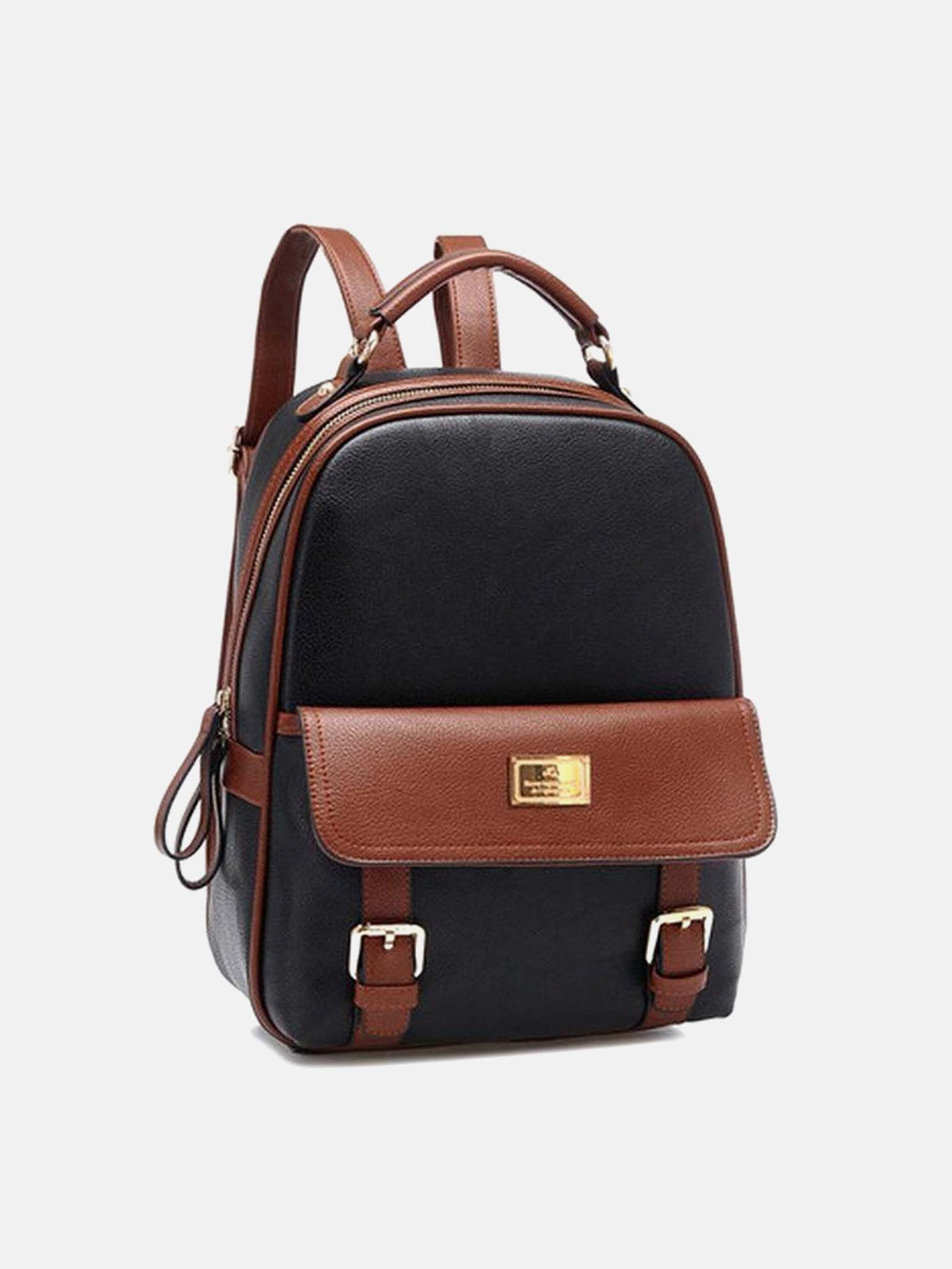 Mini Backpack - ModishOnline.com
