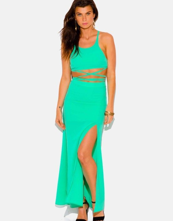sea-green-high-slit-crepe-evening-cocktail-party-maxi-two-piece-set-dress__5