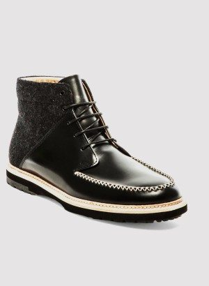 thorocraft-brayton-boot-black-01