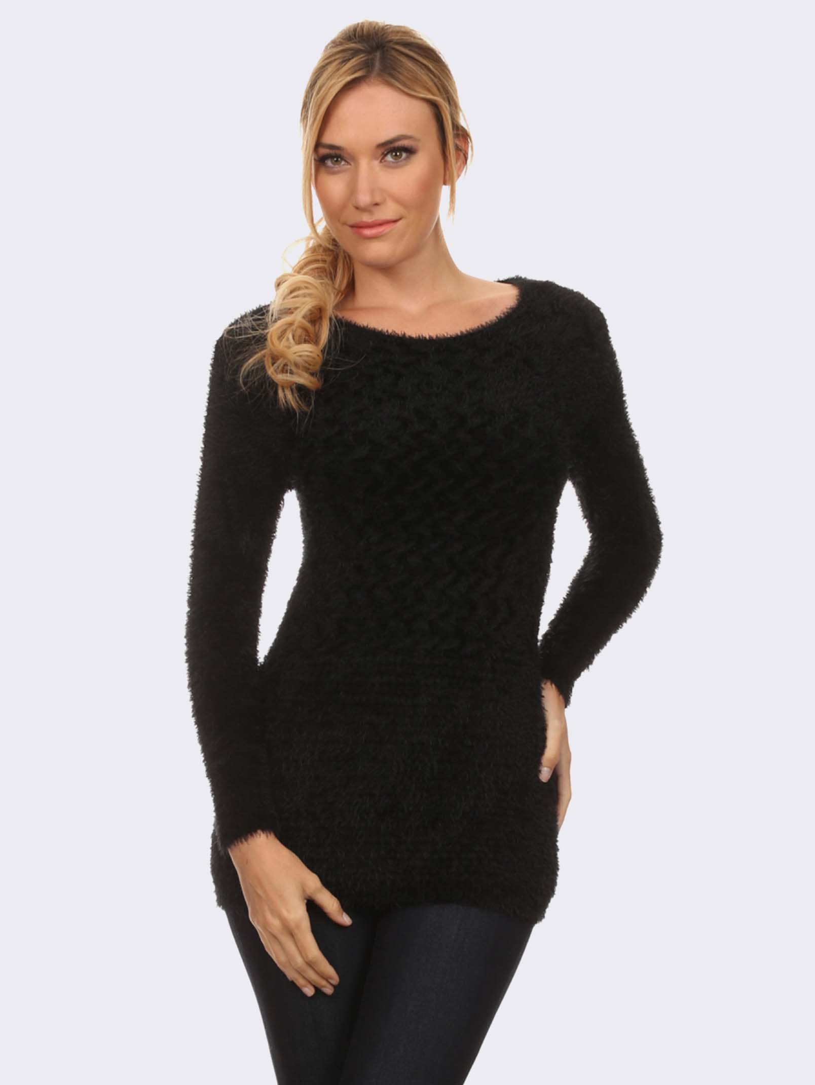 Shop womens swearter dresses cheap sale online, you can buy black sweater dresses, long sleeve sweater dresses, knit sweater dresses and plus size sweater dresses for women at wholesale prices on shopnew-5uel8qry.cf FREE Shipping available worldwide.
