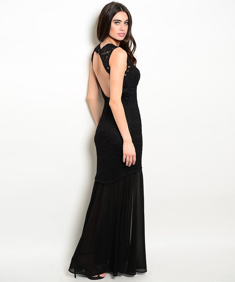 Shop for Lauren Ralph Lauren women's casual dresses, cocktail dresses, formal dresses and special occasion dresses available in missy, plus and petites sizes at fascinatingnewsvv.ml