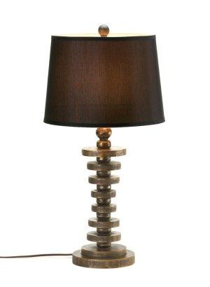 Stratum Table Lamp