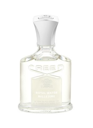 Creed Millesime Royal Water