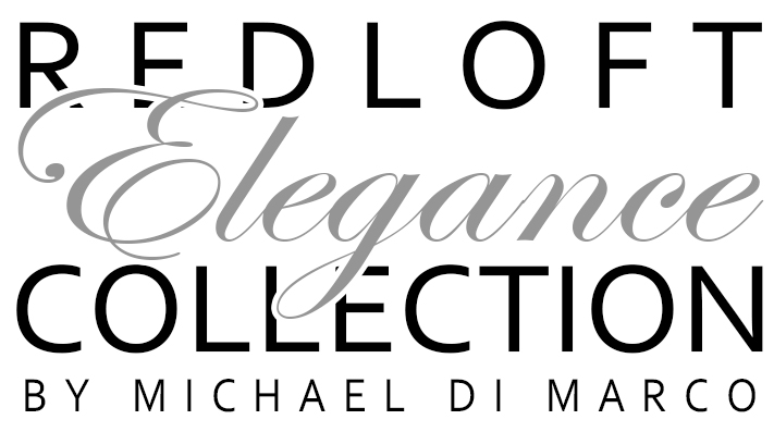 1red-loft-elegance-collection-logo2