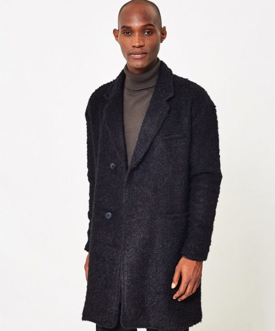 THE-IDLE-MAN-Wool-Blend-Textured-Overcoat-Black-806x1024