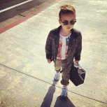 modish-my-style-fashionable-little-guy