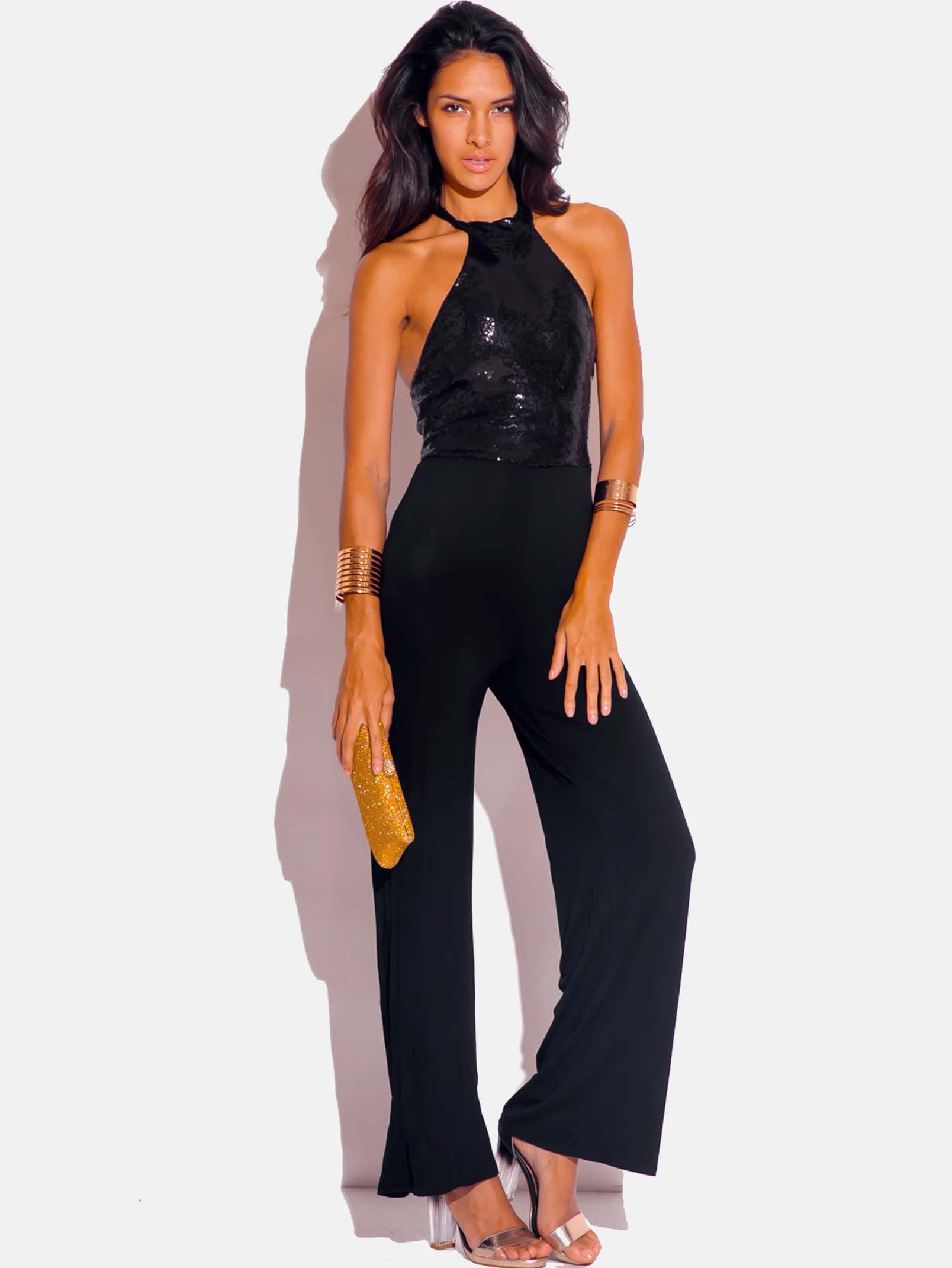 Feb 12,  · jumpsuit outfits Indo western dress party wear jumpsuit new jumpsuit collection latest jumpsuit collection beautiful new jumpsuit jumpsuit for wedding jumpsuit style ideas beautiful new style dress.