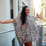 plus-size-dresses-modish