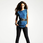 womens-casual-tops