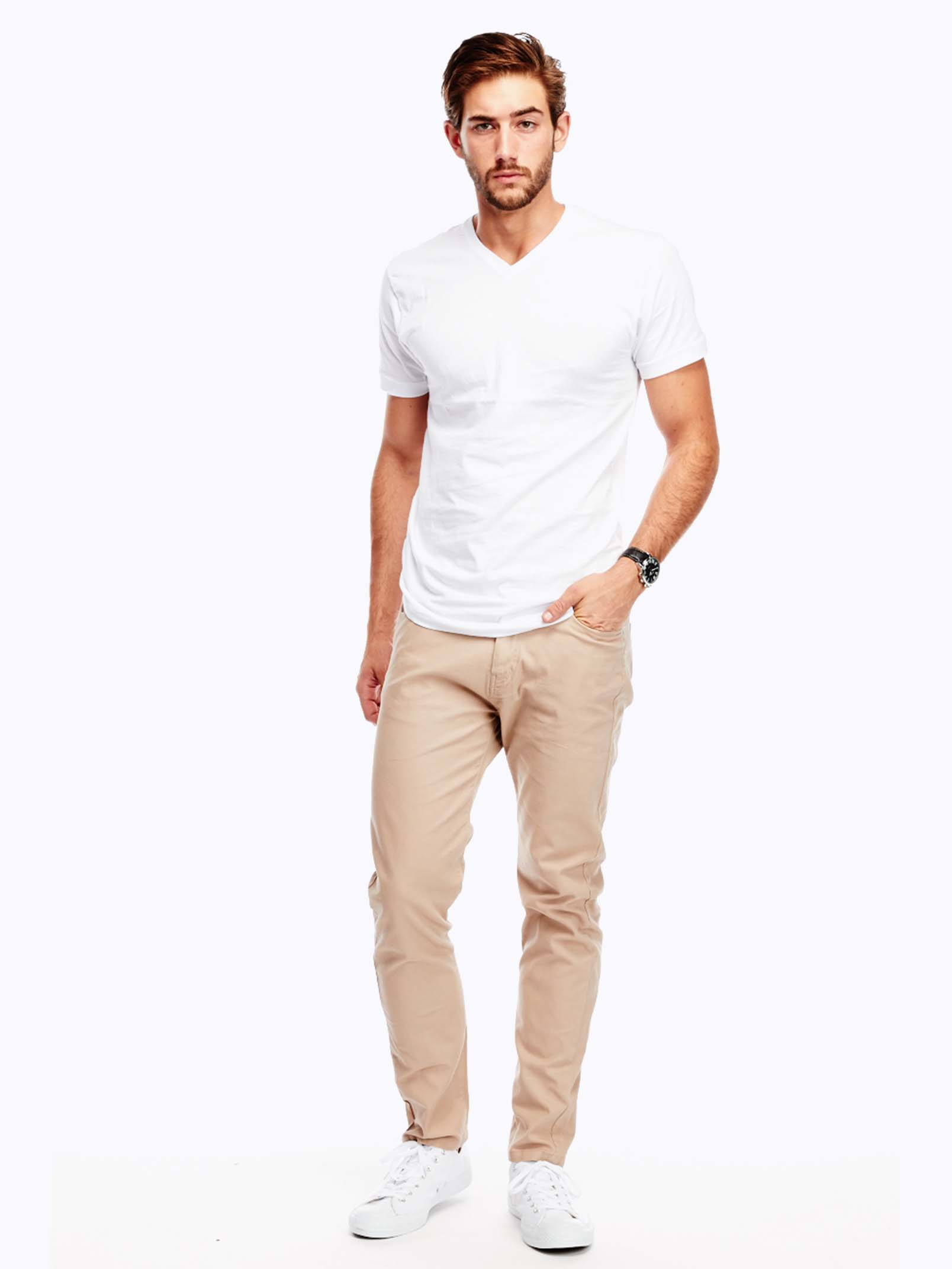 Mens Dress Shoes For Skinny Jeans