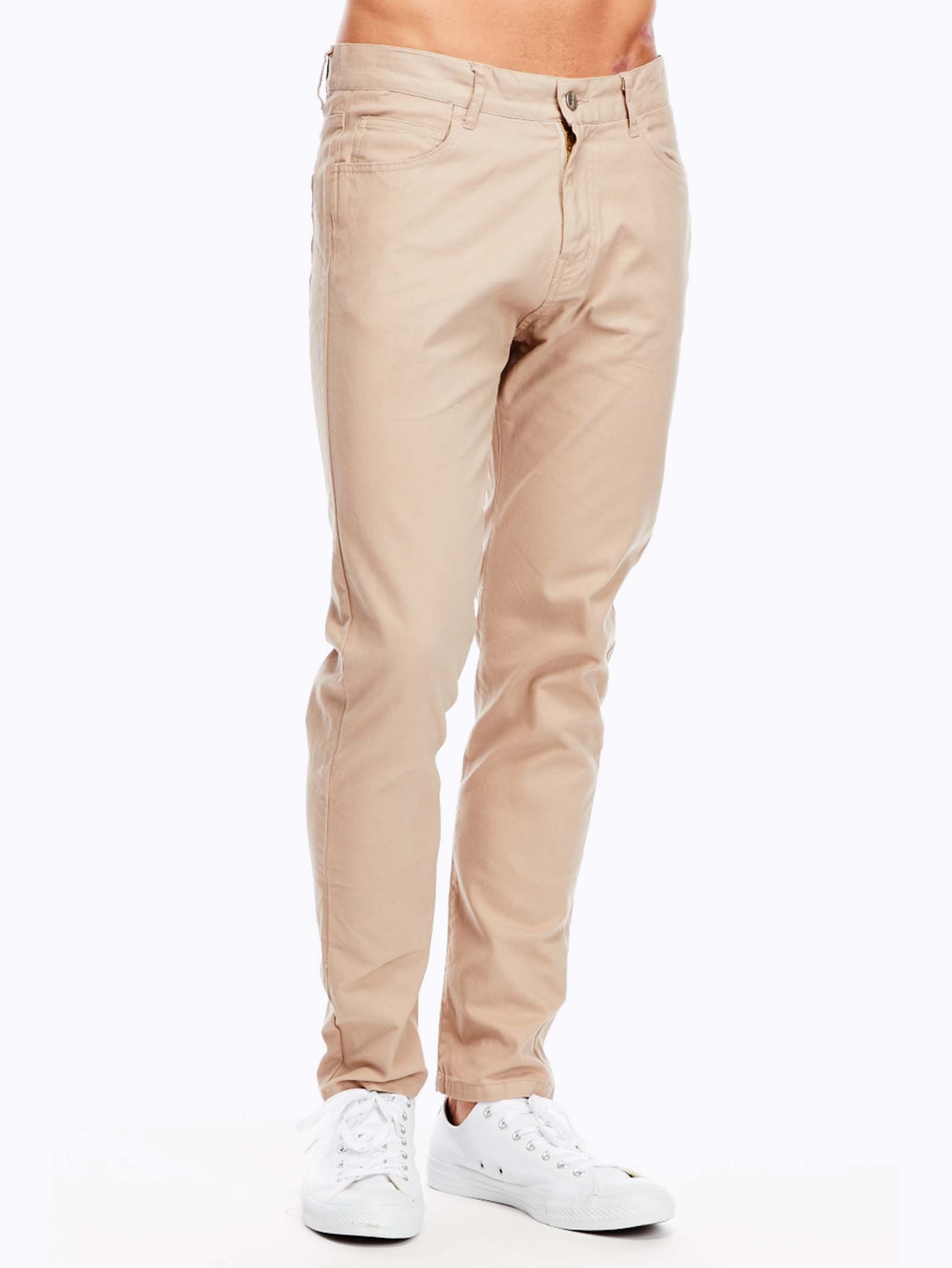 Buy Dockers Men's Easy Khaki Slim Tapered Fit Pants and other Casual at bestkapper.tk Our wide selection is elegible for free shipping and free returns.