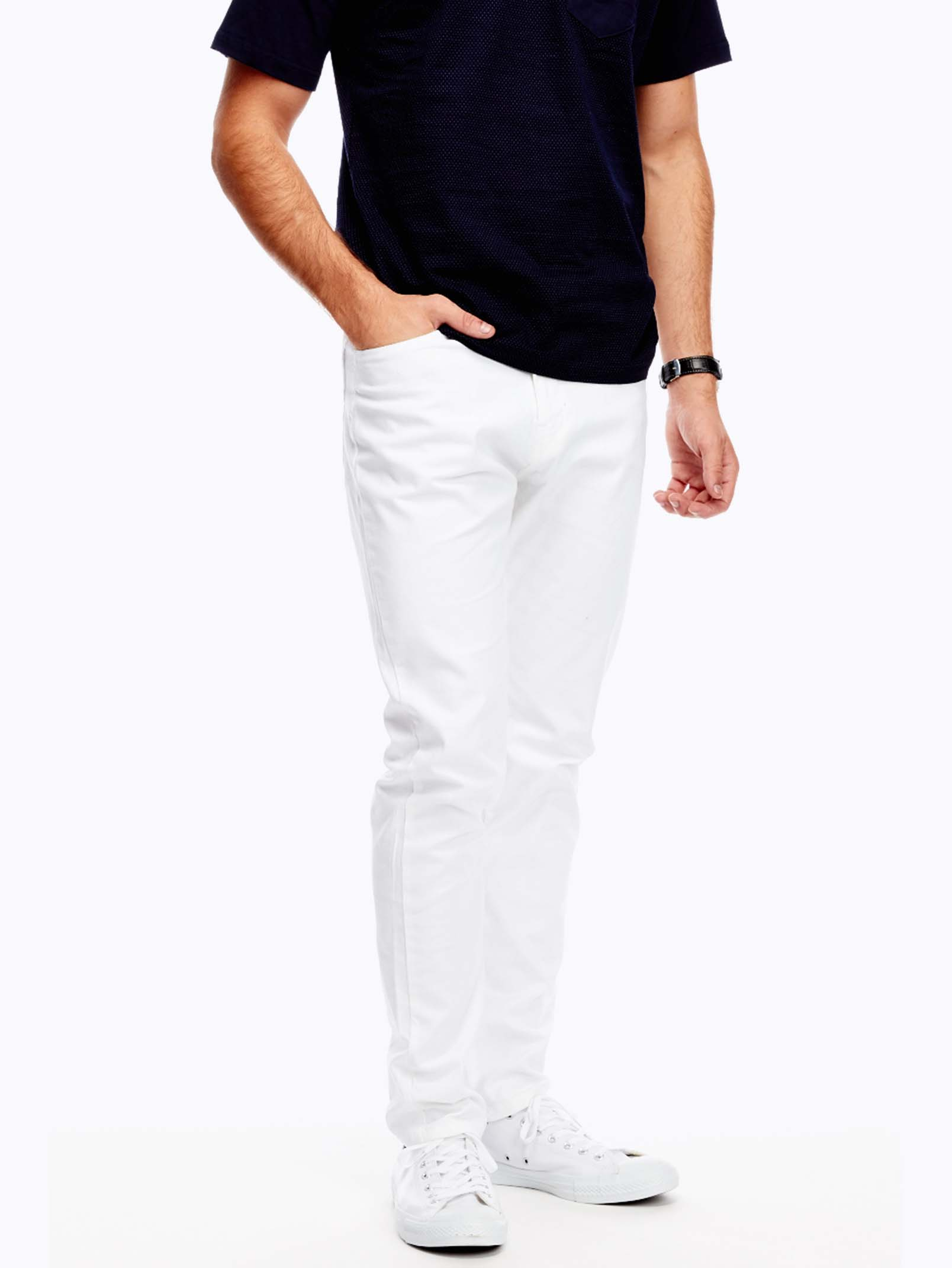 Find great deals on eBay for mens white jeans and mens white jeans Shop with confidence.
