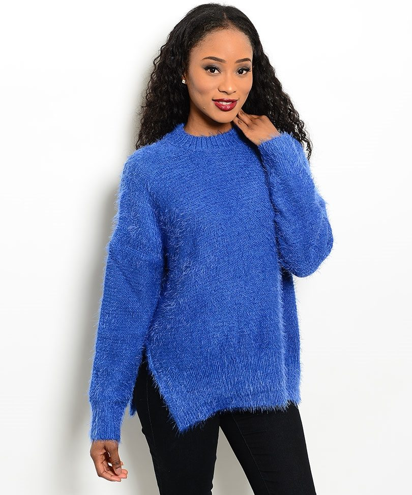 Please refer to the specialtysports.ga Return Policy or contact Pink and Blue Knitwear to get information about any additional policies that may apply.. Contact this seller Phone: To initiate a return, visit Amazon's Online Return Center to request a return authorization from the seller.