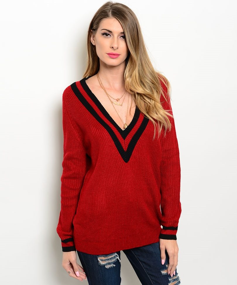 Find great deals on eBay for oversized jumpers and oversized jumper dress. Shop with confidence.
