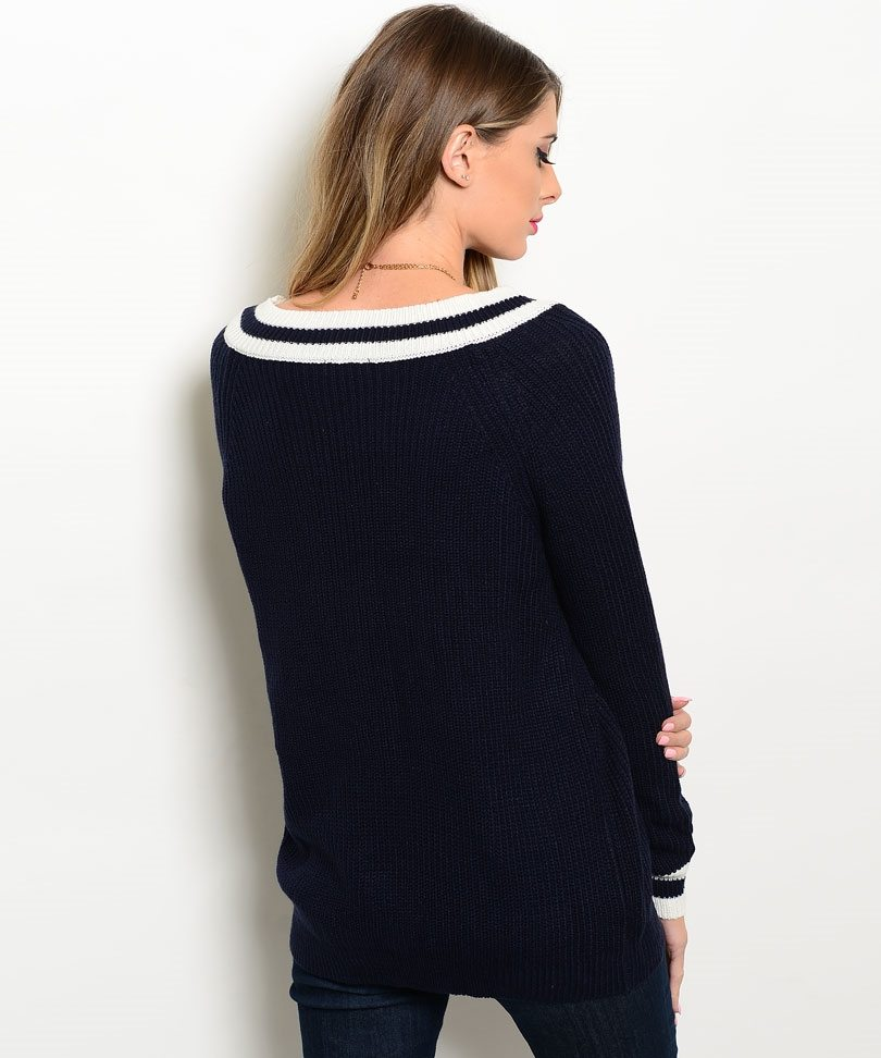 Sweater Dresses For Women Over 40
