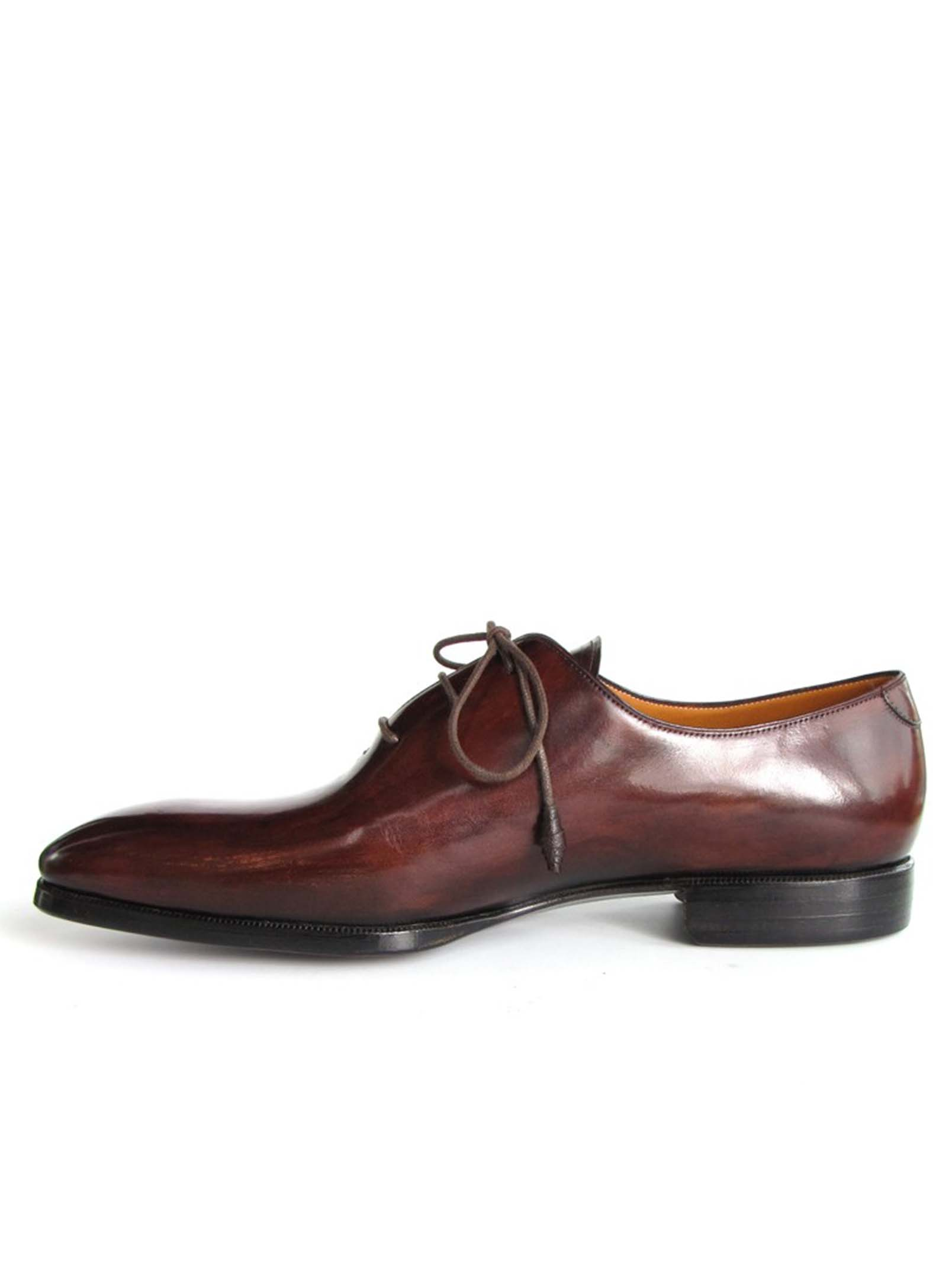 Oxford Mens Shoes By Rompers