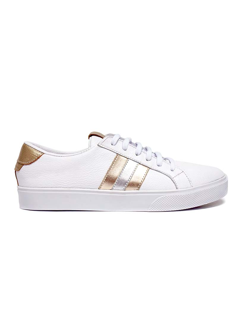 KAANAS Tatacoa Sneakers TW6g6VqK Fashion Shoes Hot Sale Cheapest Price Save Over 50%