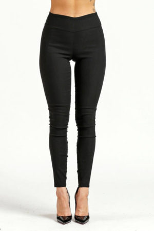 Rehab High Waist Stretch Skinny Pants