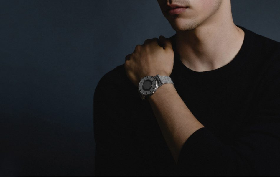 mens-watches